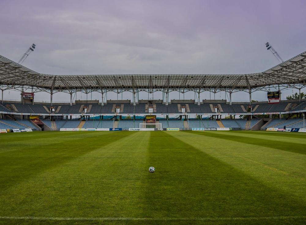 Calciomercato. Da Ibrahimovic ai ragazzi dei vivai: la mia intervista a Radio Radio