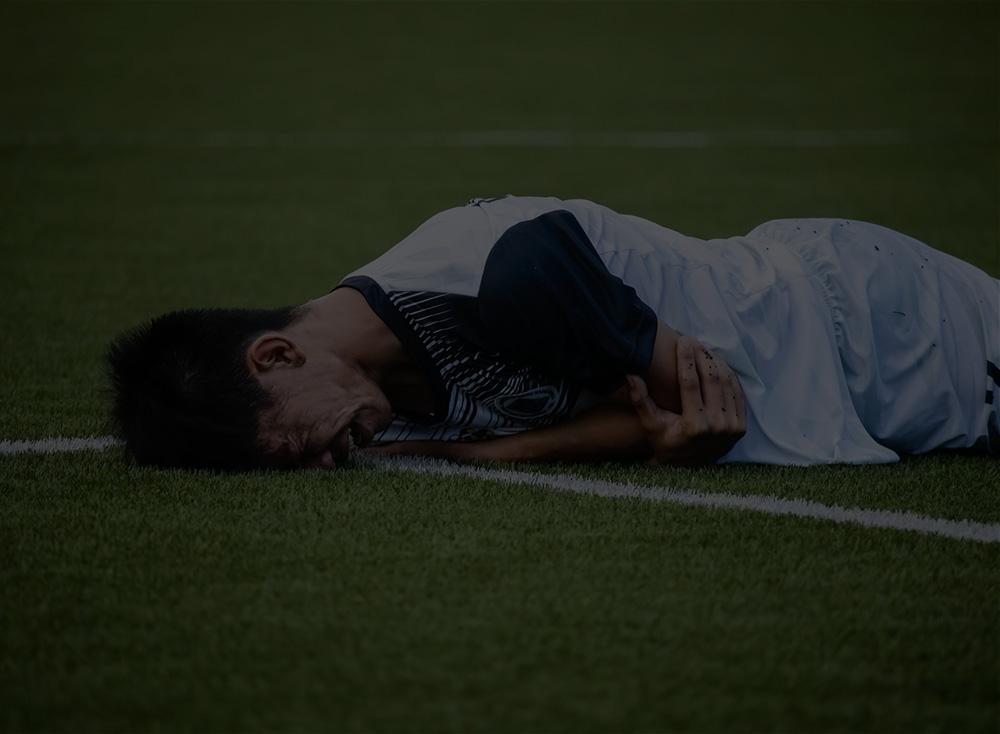 Traumi cranici e concussioni dei calciatori: dati scientifici e proposte concrete