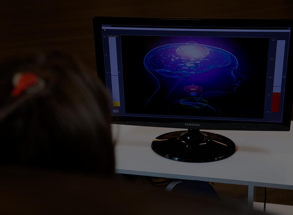 Il metodo Rusciano Neurolus® per valutare il potenziale dei calciatori sul magazine Megamodo