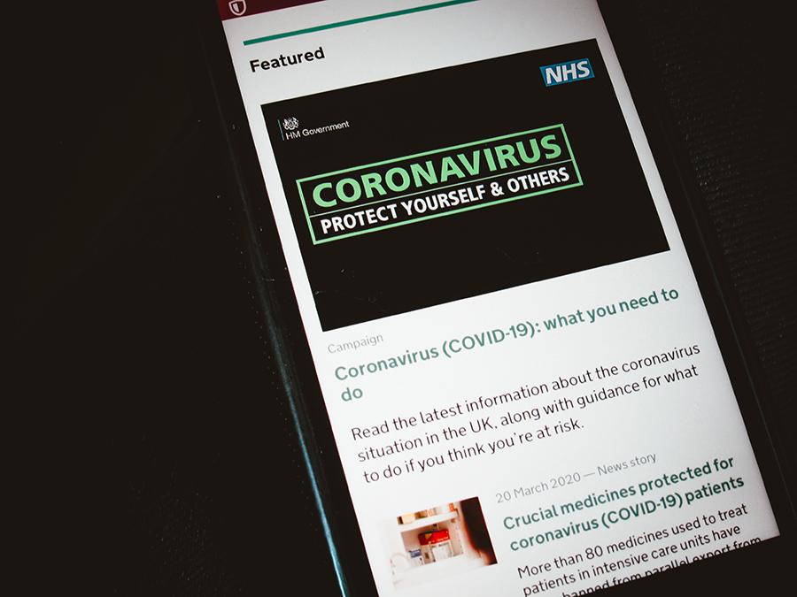 Calcio: il campionato si ferma per il coronavirus, 3 scelte fra rischio e opportunità che i team dovrebbero cogliere