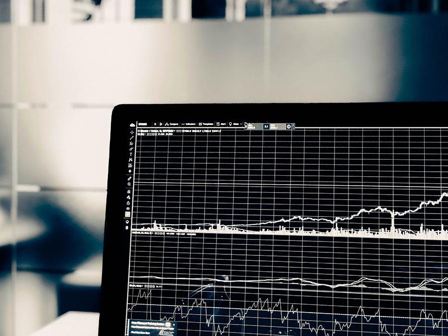 Il nuovo petrolio nel calcio: industria 4.0, big data e i neural analytics