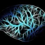 neuropotenziamento